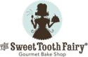 The Sweet Tooth Fairy logo