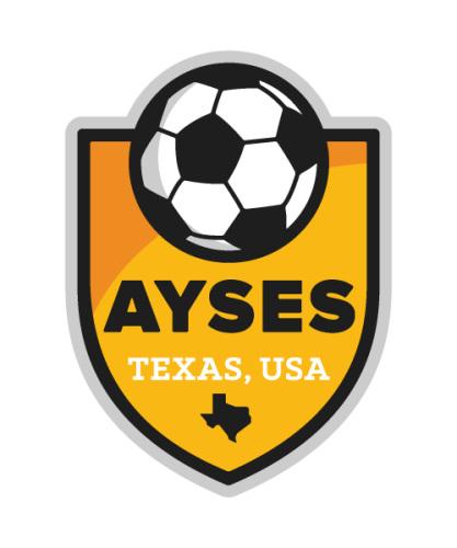 AYSES logo