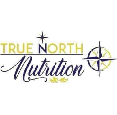True North Nutrition logo