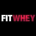 Fit Whey logo