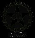 Memorial Ruck logo