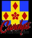 Candyss and Associates logo