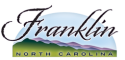 Franklin Chamber of Commerce (TDC) logo