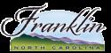 Franklin Chamber of Commerce (TDC) logo
