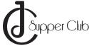 JC Supper Club logo