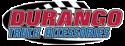 Durango Truck Accessories logo