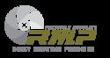 Rocky Mountain Precision Rifles logo
