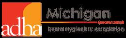 GDDHA logo