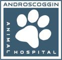 Androscoggin Animal Hospital logo