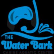 The Water Bark logo