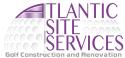Atlantic Site Services logo