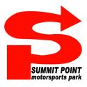 Summit Point logo