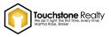 Touchstone Realty (Steve Cunningham) logo