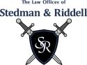 Stedman and Riddell logo