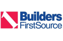 Builders First Source logo