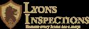 Lyons Inspections logo