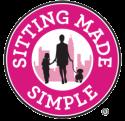 Sitting Made Simple logo
