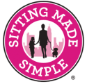 Sitting Made Simple logo