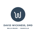 David Wickness, DMD logo