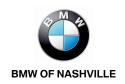BMW of Nashville logo