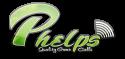 Phelps Game Calls logo