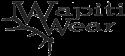 Wapiti Wear logo