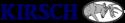 Kirsch Targets logo
