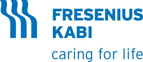 Fresenius Kabi logo