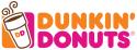 Dunkin Donuts New Hampton logo