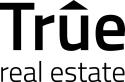 True Real Estate logo