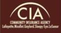 Community Insurance Agency - Nicollet logo