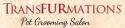 TransFurmation logo