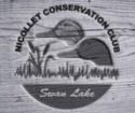 Nicollet Conservation Club logo