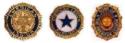 Nicollet American Legion logo