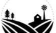 PJM Farms logo