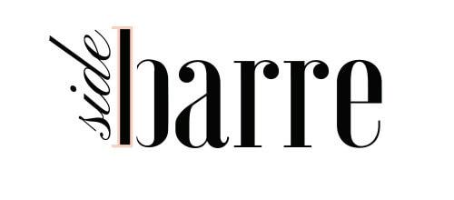 Sidebarre logo
