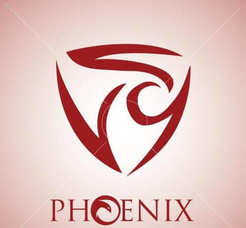 Phoenix Global Investments logo
