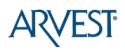 Arvest Bank logo