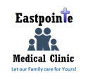 Eastpointe Medical Clinic logo