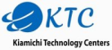 Kiamchi Technology Center logo