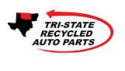 Tri-State Recycled Auto Parts logo