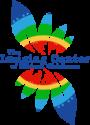 The Imaging Center of Eastern Oklahoma logo