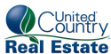 United Country logo