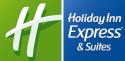 Holiday Inn Express & Suties logo