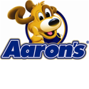 Aaron's Furniture logo