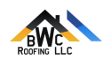 BWC Roofing logo