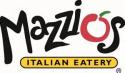 Mazzio's logo