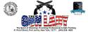 The Gun Lady Port Jervis NY logo