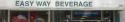 Easy Way Beverage Port Jervis NY logo