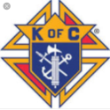 Knights of Columbus Port Jervis 471 logo